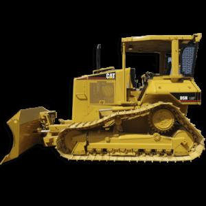 Caterpillar-D5N-300x300